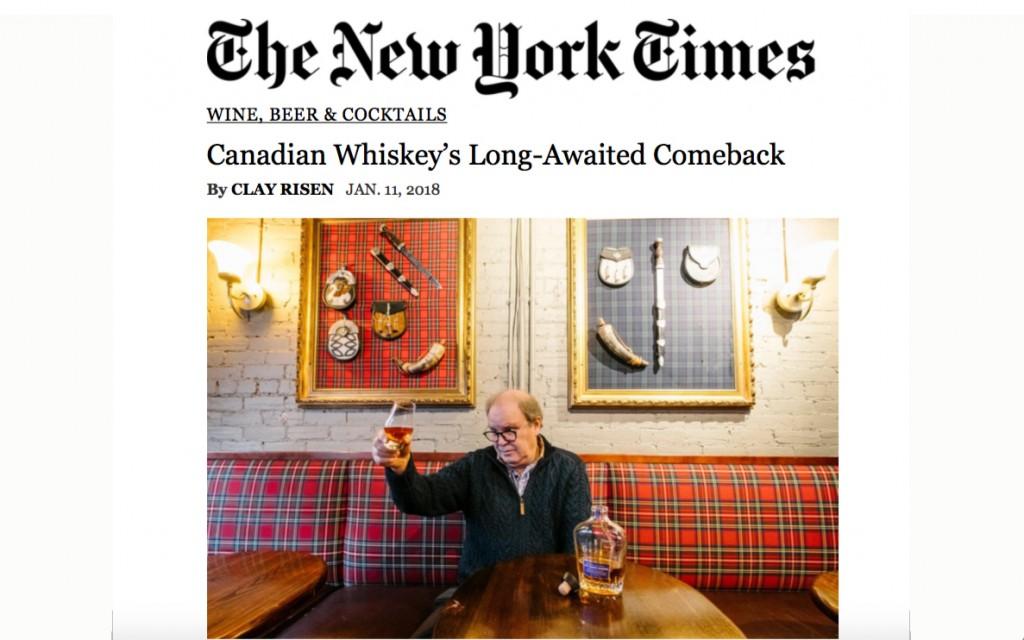 NYT-Lead-Photo