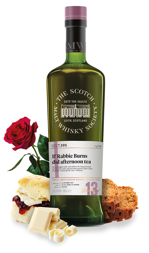 SMWS Burns18a