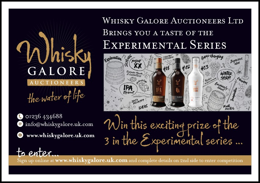 Whisky Galore A5 Contact Cards 12 01 18-1