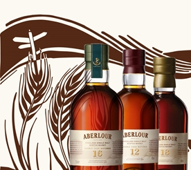 aberlour-jan-18-global-facebook-the-deed-circle-of-life