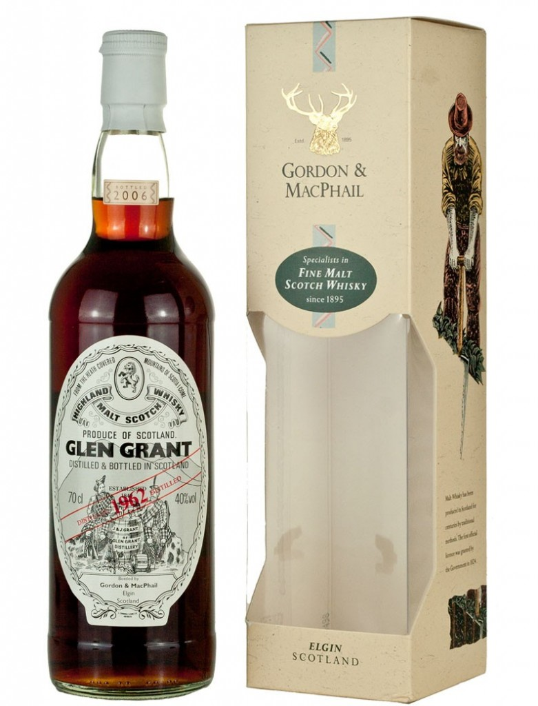 glen-grant-1962-2006