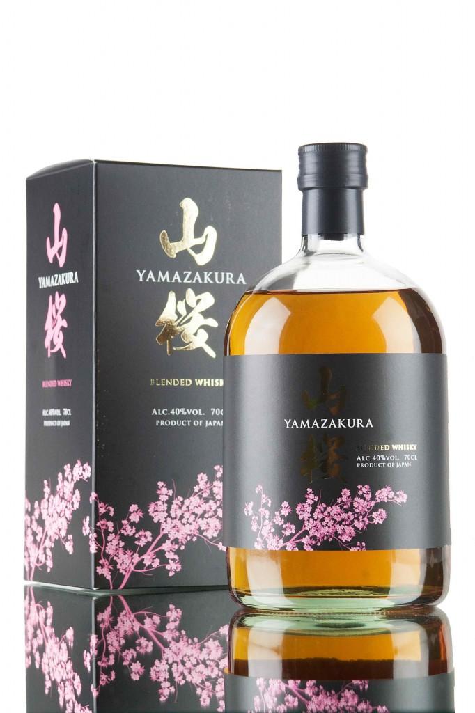 yamazakuru-japanese-blended-whisky-web
