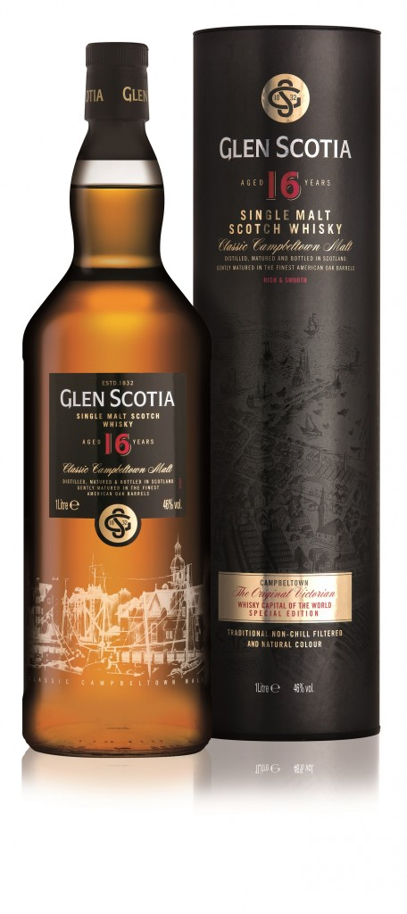 Glen_Scotia_16YO_Bottle&Carton_1L