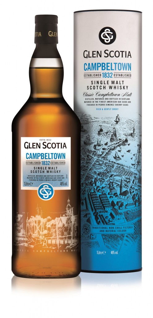 Glen_Scotia_1832_Campbeltown_Bottle&Carton_1L