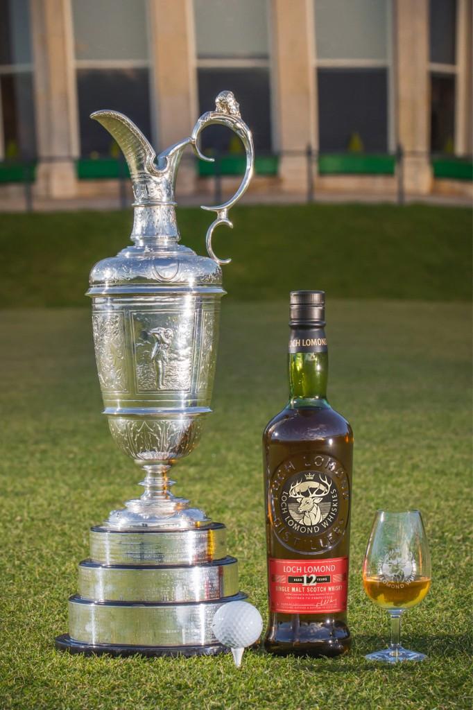 Loch Lomond Group - The Open Announcement (03)