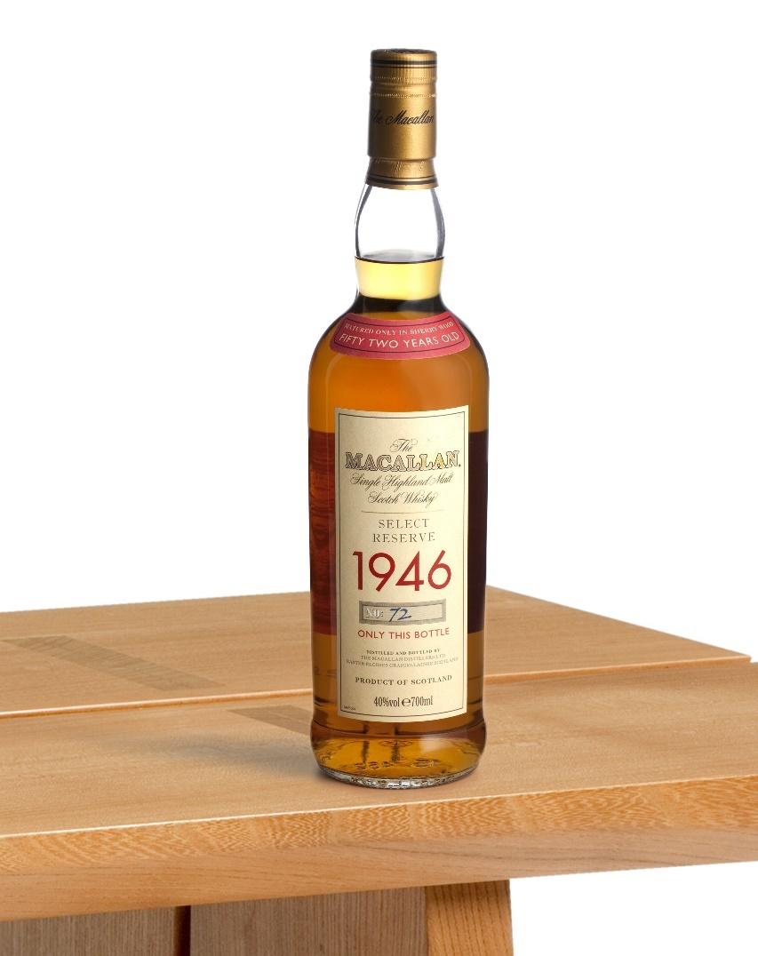 Scotch whisky - Wikipedia
