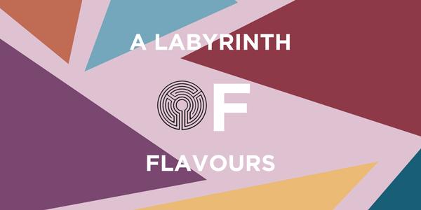 SMWS Labyrinth