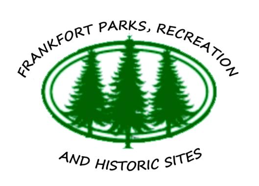 frankfort-parks-rec_logo_1