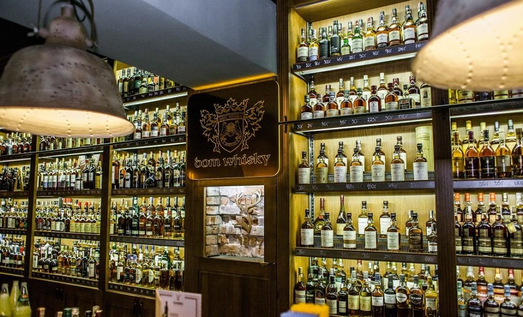 Dom-Whisky-5