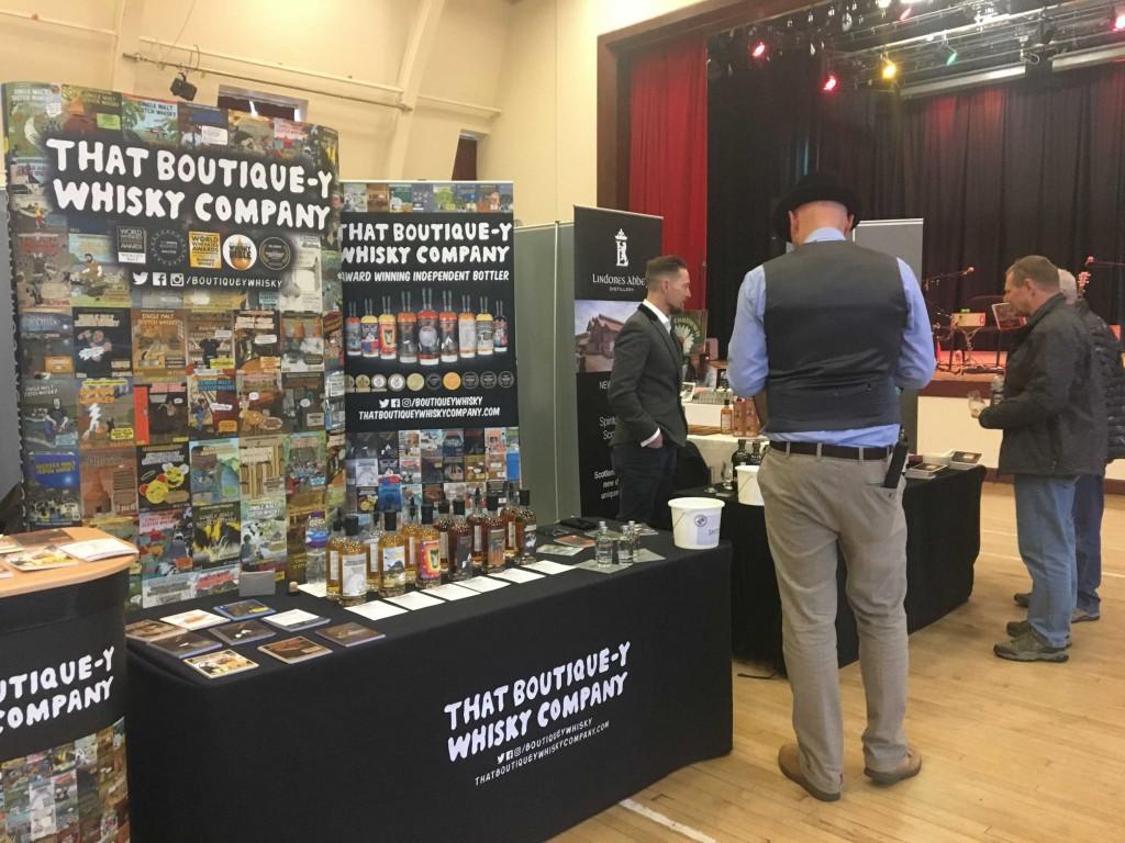 Fife Whisky Festival for web