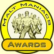 MMAwards