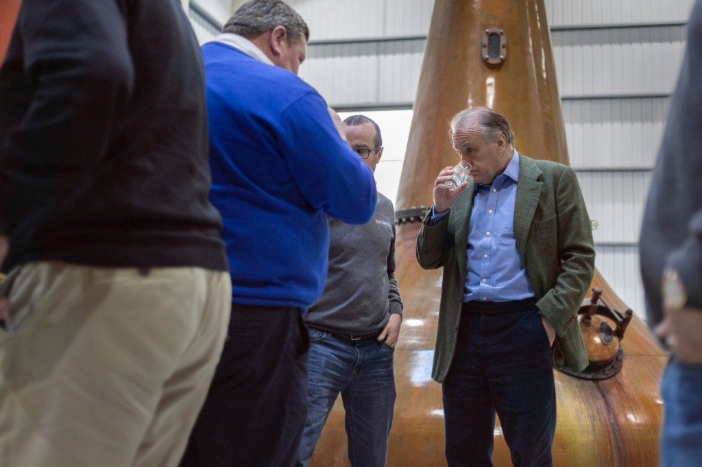 Waterford Distillery_Biodynamic-Distillation-Mark-Reynier