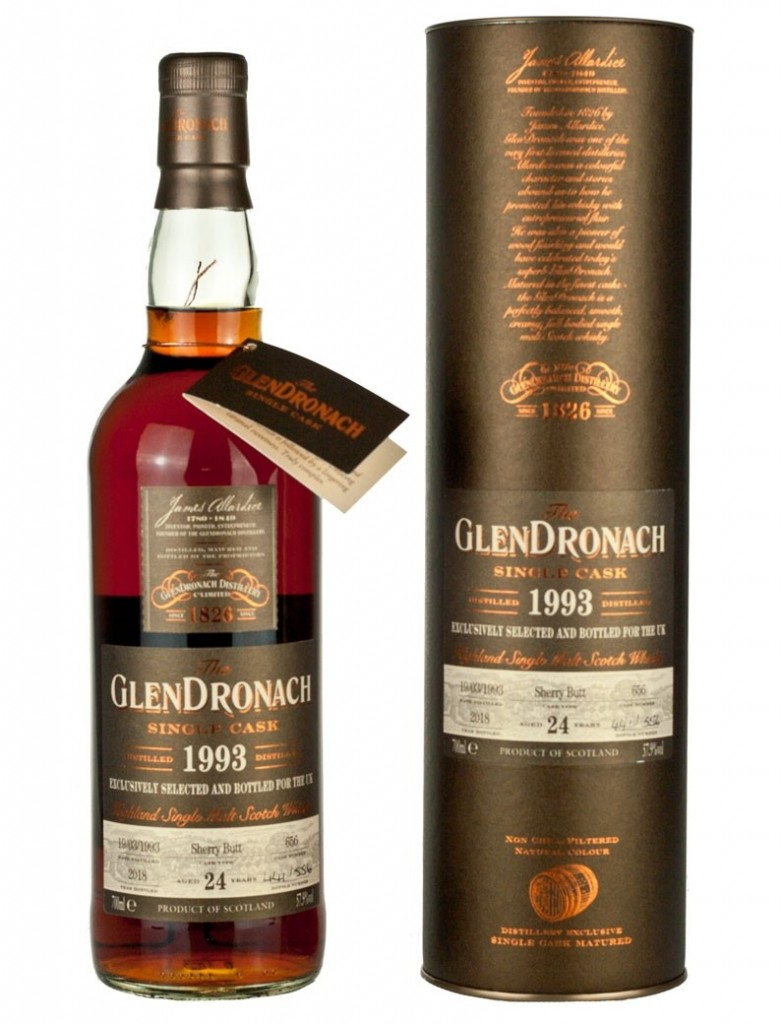 glendronach-24-year-old-1993uk-exclusive
