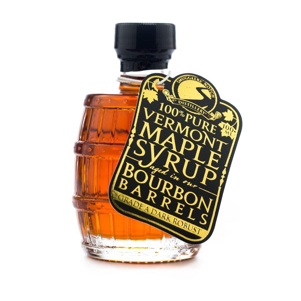 100mL_Syrup_1024x1024