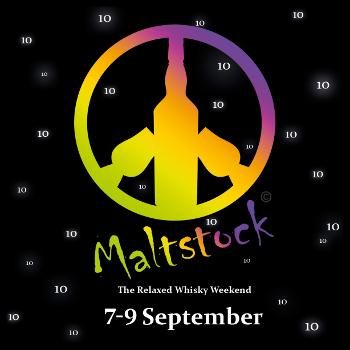 Maltstock 2018