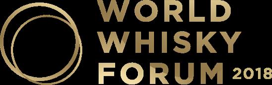 WWF18