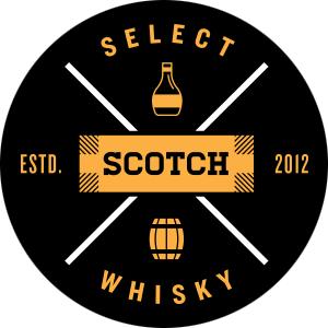 selectscotchwhisky-crest-web