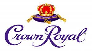 CR Logo1