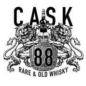 Cask 88a