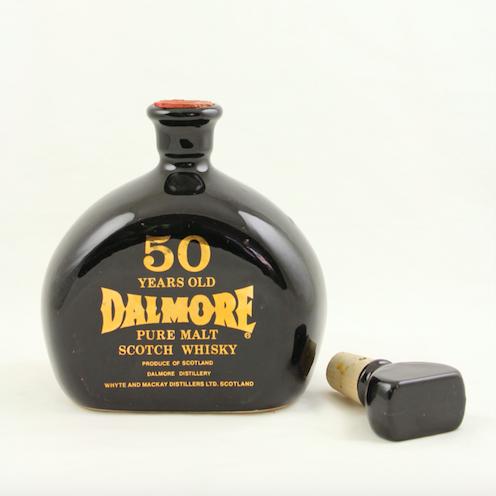 Dalmore50