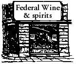 Federal W&S