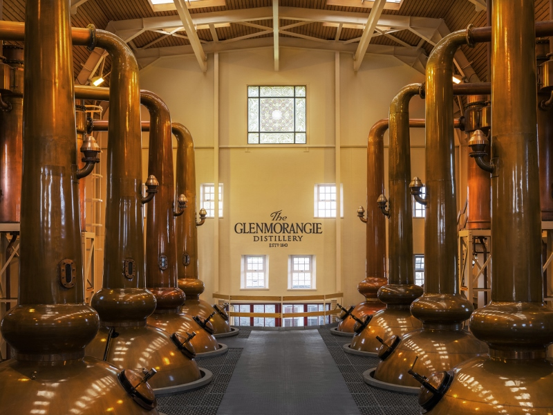 Glenmorangie Still House HiRes (800x600)