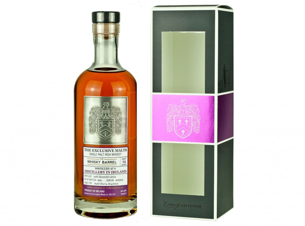 Cooley-14-Year-Old-2003-Exclusive-Malts-Exclusive