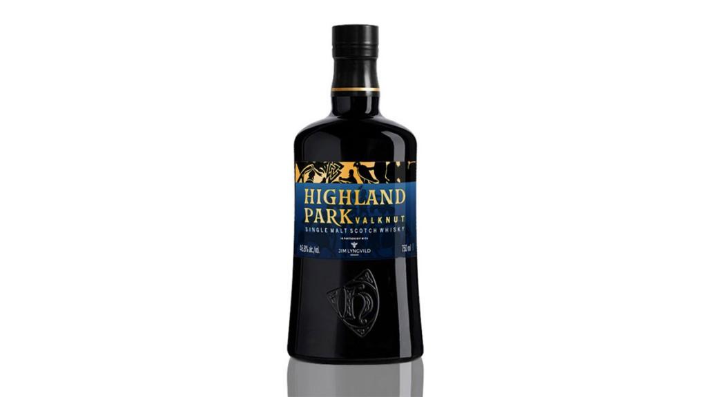 HighlandPark-Valknut-NewsHeader