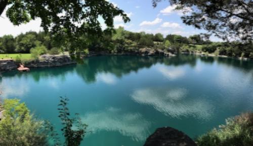 Lake_zpslqqvbctu