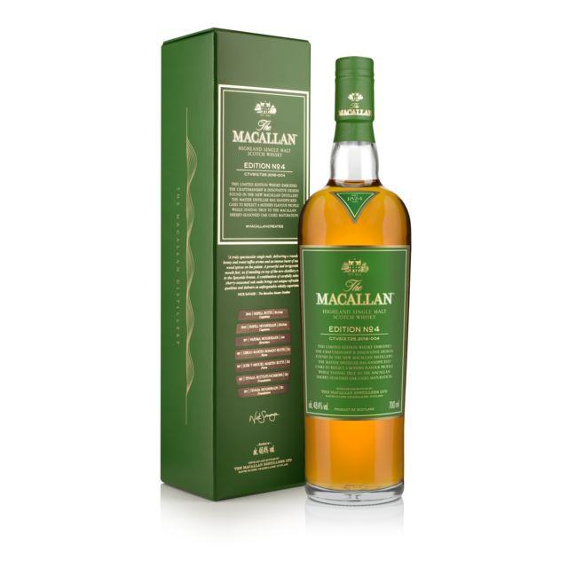 Macallan_Edition_No_4_Box_Bottle3