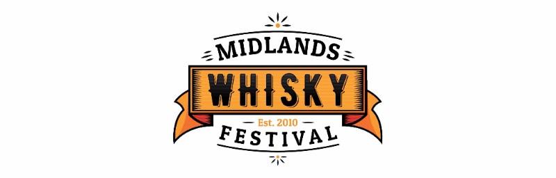 Midlands 1