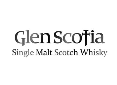 Glen-Scotia