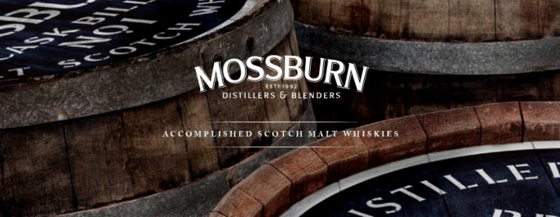 Mossburn1