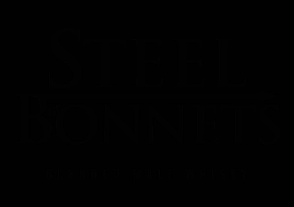 Steel Bonnets Logo