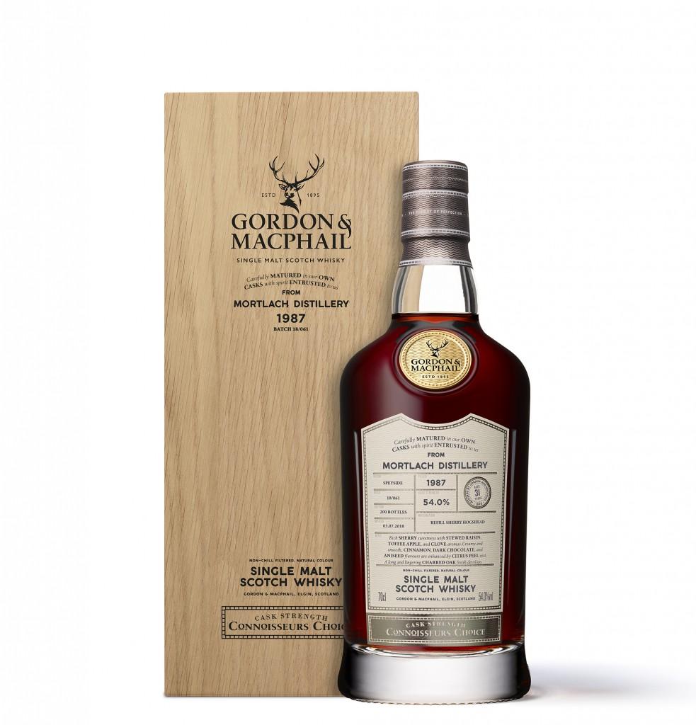 gm_connoisseurs-choice-upper_cs_mortlach-1987-540-20180815-bottle-box
