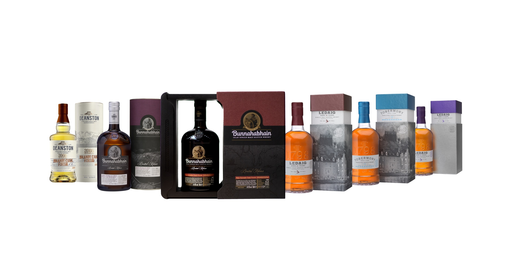 f69d27800 WhiskyIntelligence.com - whisky industry press releases