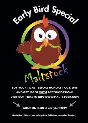 Maltstock12