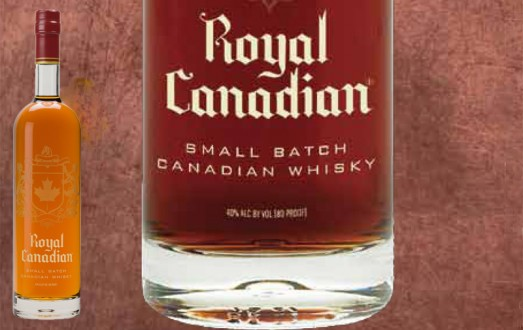 Royal-Canadian-Small-Batch-photo11-523x330