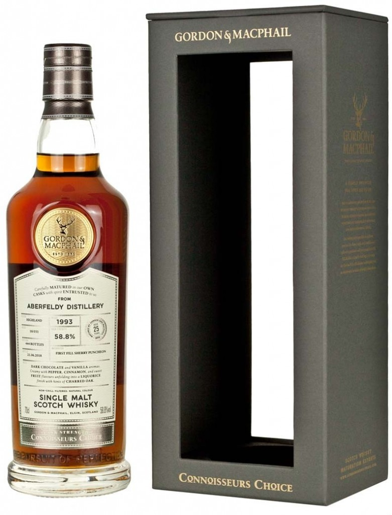 aberfeldy-25-year-old-1993-connoisseurs-choice