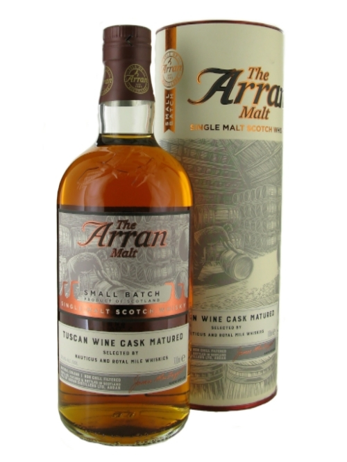 Arran20exclusive20bottle_zpsqld2uwbc