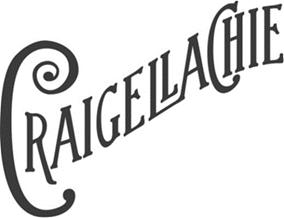 Craigellachie 1