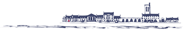 LFW Long Logo