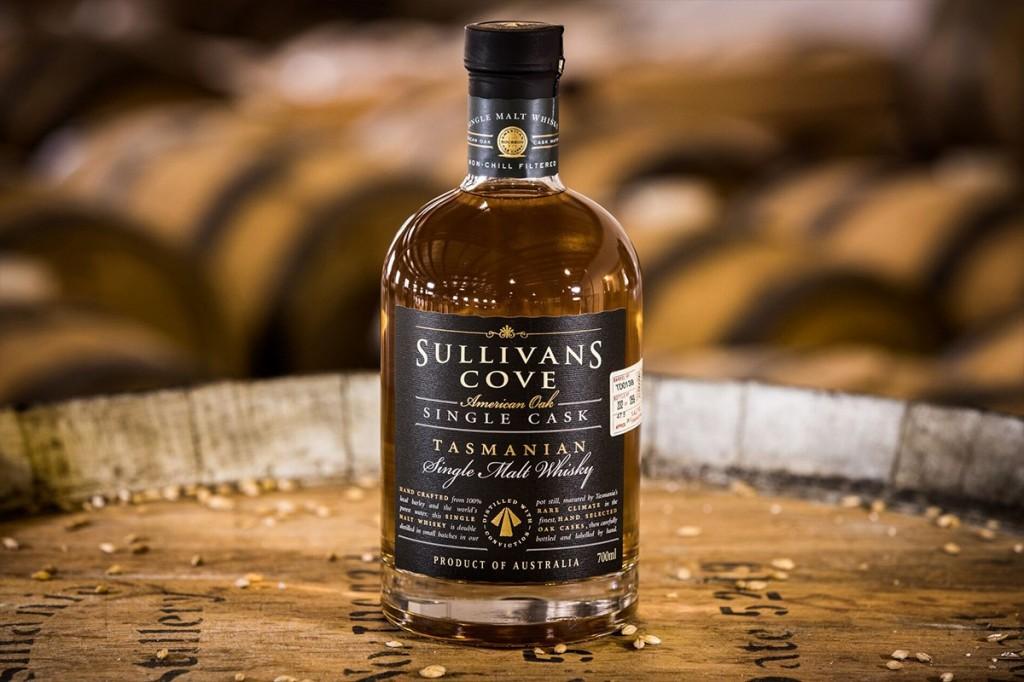 Sullivans2