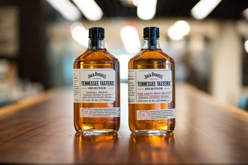» Press Releases whisky industry