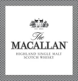 The Macallan1