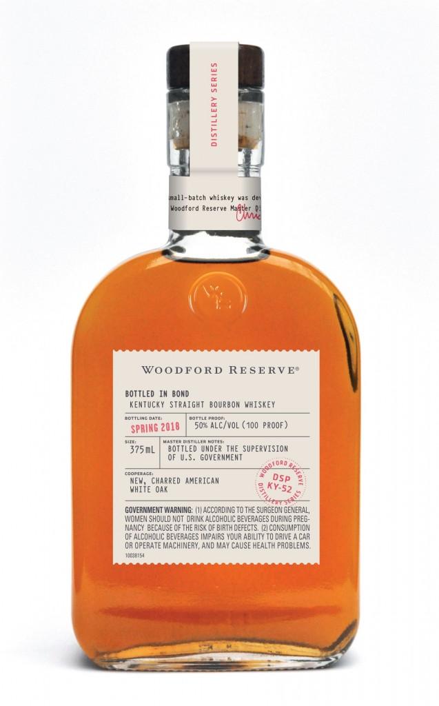 WR_BiB_Distillery_Series