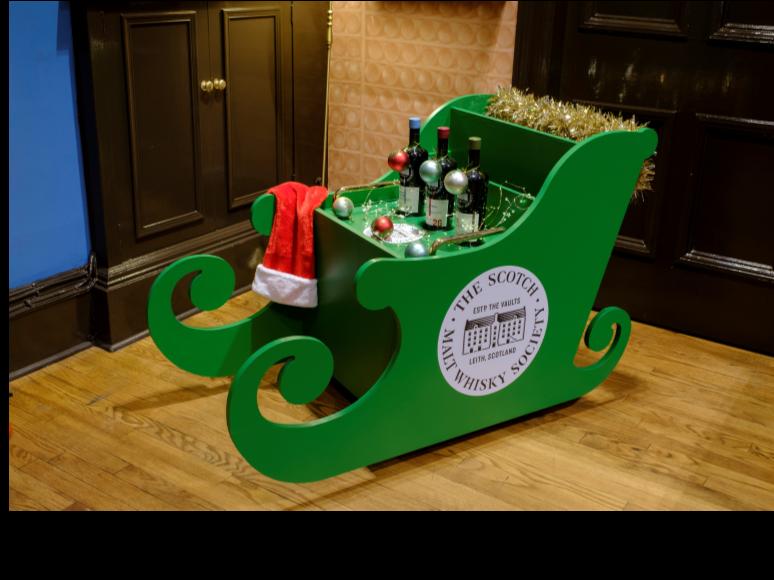 SMWS Christmas image 2