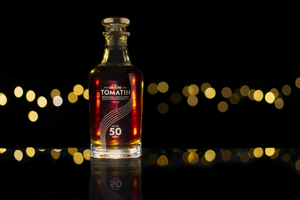 Tomatin. Bottle_Only_Revised