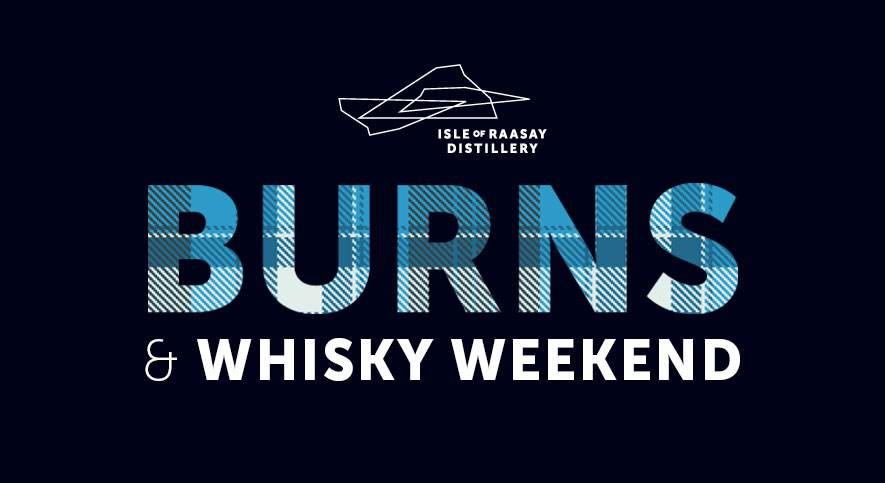 raasay-distillery-burns-whisky-weekend
