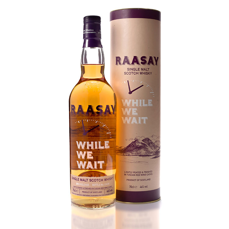 raasay-while-we-wait-2018-release
